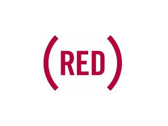 Product (RED)