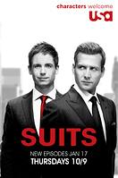 suits-s3