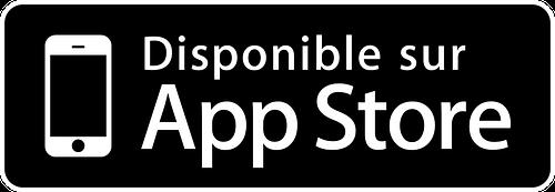 Dispo_App_Store_FR