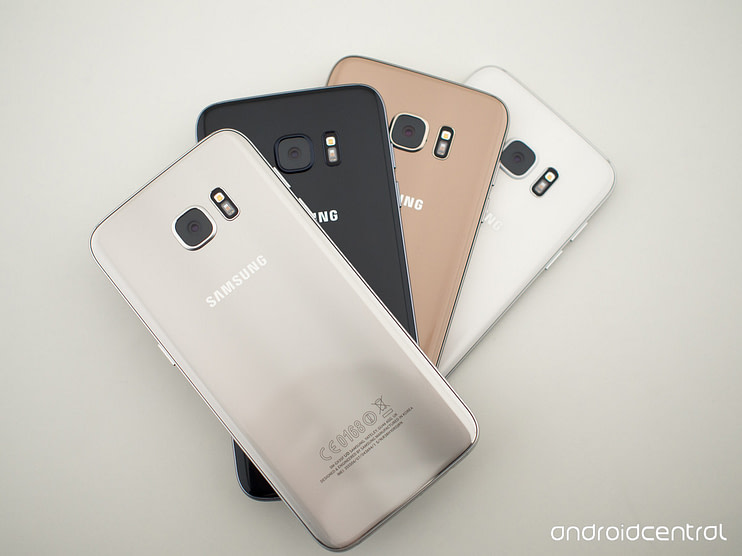 galaxy-s7-edge-all-colors-backs-3_0
