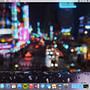OS X Yosemite bureau 2
