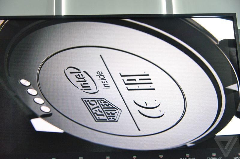 tag-heuer-connected-watch_0670.0